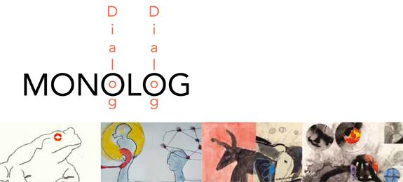 Monolog – Dialog
