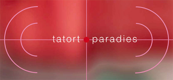 Tatort Paradies