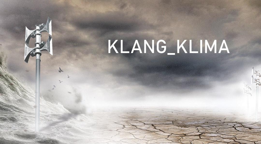 KLANG_KLIMA